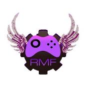 RogueMusicFreak
