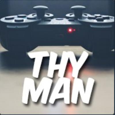 Thyman