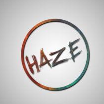 ItzHaZe