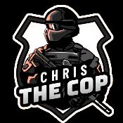 ChrisTHECOP