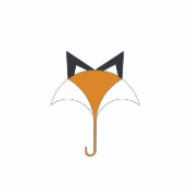 UmbrellaFox