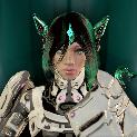 Eliterulz3