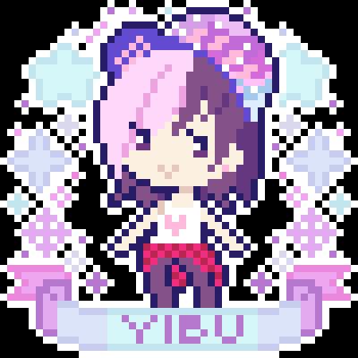 Yibux