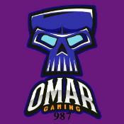 OmarGaming