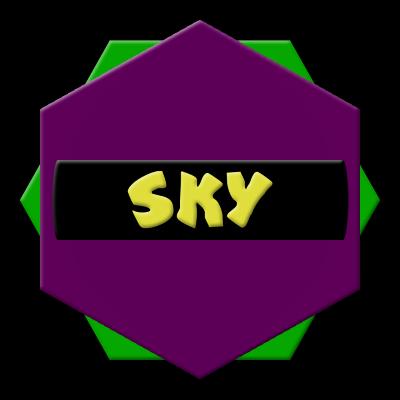 skythedog