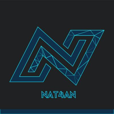 nat24han