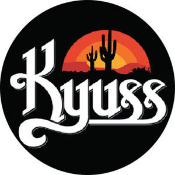 Kyuss89
