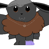 WingedGun