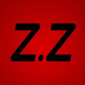 ZzViper13