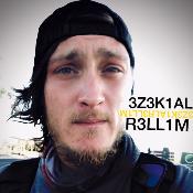 3Z3K1AL.R3LL1M