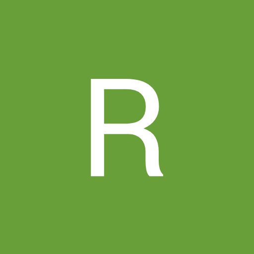 Rishanzihad